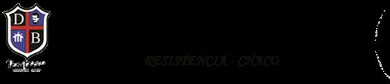 U.E.G.P. N°19 – Colegio Salesiano Don Bosco – Resistencia Chaco